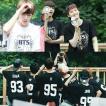 新品  BTS(防弾少年団)  Tシャツ 半袖 打歌服  応援服  グッズ レディース メンズ 男女兼用 春夏Tシャツ   韓流グッズ