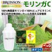 モリンガ モリンガ茶 青汁 ビタミンC モリンガパウダー ブロンソン 粉末 天然素材 無添加 無農薬 送料無料 あすつく 大容量 220g 約2ヵ月分