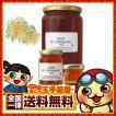 はちみつ 蜂蜜 ハチミツ アピディス ハチミツ シャテニエ 125g 栗の木 フランス産 送料無料