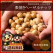 ヘーゼルナッツ 無添加 素焼き 1kg (500g×2)  ヘーゼル 送料無料