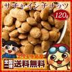 サチャインチナッツ120g 無添加 素焼き グリーンナッツ インカインチ スーパーフード 送料無料