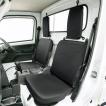 新タイプ デカ枕対応 軽トラック用...