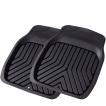 大垣産業[ボンフォーム]3D立体フロ...