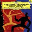 ストラヴィンスキー:火の鳥/ピエール・ブーレーズ,...