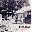 MESSAGE/MONGOL800