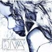DIVA:THE SINGLES COLLECTI...
