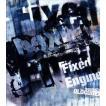 Single Collection「Fixed E...
