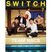 〔予約〕SWITCH 39- 7
