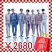 メンバー選択可☆代引き不可☆バンタン BTS 1980円 お楽しみセット ハッピーセット 福袋 fk20