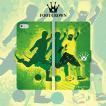 iPhoneX iPhone8 7 6s 6 plus SE 5s 5 手帳 全機種 スマホ ケース サッカー グッズ シルエット イラスト ブラジル フットボール