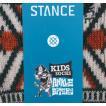 STANCE KIDS SOCKS ANKLE BITERS 子供用靴下 キッズソックス 20.5-23cm YOUTH L