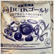 土壌改良 有機100%肥料 連作可能にBUIKゴールド5kg  BUIK内城菌 送料無料(一部地域除)