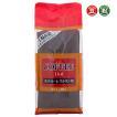 レギュラーコーヒー (粉・中挽き)業務用ホテルレス...