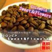 コーヒー豆 250g 安曇野ブレンド 中浅煎り ポスト投函