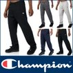 Champion チャンピオン スエットパンツ フリース Men's Elastic Hem Eco Fleece Sweatpant CP2519 031