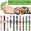 限定モデル Q&Q Smile Solar スマイルソーラー 腕時計 メンズ レディース ウォッチ 人気 ブランド