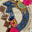 DIAMANTES「ARTESANO(アルテサノ)」