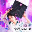 選べるおまけ付き VONMIE ボミー EMSスタイルマット(送料無料)