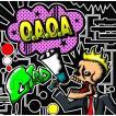 CLOD / O.A.O.A