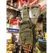 ミリタリー専門メーカーが作った俺たちのミリタリーバッグ(スカウトバッグ)■ アメリカ雑貨 アメリカン雑貨 鞄 メンズ バッグ おしゃれ  ショルダーバッグ