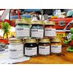 サビサビ塗装用のオリジナル塗料 7色フルセット お試しサイズ(50ml) ■「ヤフーストア1位」 アメリカ雑貨 アメリカン雑貨