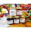 サビサビ塗装用のオリジナル塗料 5色錆びカラーセット お試しサイズ(50ml) アメリカ雑貨 アメリカン雑貨