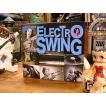 音楽CD ビギナーズガイド トゥ エレクトロスイング 3枚組セット アメリカ雑貨 アメリカン雑貨