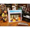 音楽CD スウィンギング ジャズピアノ アメリカ雑貨 アメリカン雑貨