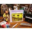 音楽CD 雰囲気作りジャズCD 〜アナタも今日からジャズマイスター〜(バージャズ) アメリカ雑貨 アメリカン雑貨