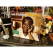 音楽CD コレ聴かずに死んだら一生の不覚・・・そんな音楽史に残る名アーティストCDシリーズ(ルイ・アームストロング) アメリカ雑貨 アメリカン雑貨