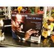 音楽CD コレ聴かずに死んだら一生の不覚・・・そんな音楽史に残る名アーティストCDシリーズ(マイルス・デイビス) アメリカ雑貨 アメリカン雑貨