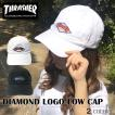 THRASHER スラッシャー キャップ cap 帽子 送料無料 スナップバック OTTO オットー ブラック ホワイト ゴールド ネイビー グレー レッド ロゴ メンズ レディース