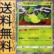 ポケモンカードゲーム SM6b 拡張強化パック チャンピオンロード ウツボット(R)