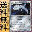 ポケモンカードゲーム SM6b 拡張強化パック チャンピオンロード ハガネール(R)