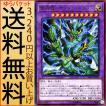 遊戯王カード 雷神龍−サンダー・ドラゴン(ウルトラレア) ソウル・フュージョン(SOFU)   融合 光属性 雷族