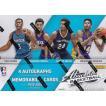 NBA 2016-17 Panini Absolute Basketball ボックス(Box) 送料無料、12/21入荷!