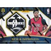 (セール)NBA 2016-17 Panini Limited Basketball ボックス(Box)