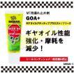 バーダル ギアオイル アディティブ プラス ストップリーク BARDAHL  GOA+ ギヤオイル添加剤