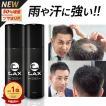 ホンマでっか!?TVで紹介【予約】薄毛を瞬間増毛 CAX(...