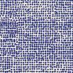 1枚バラ売りペーパーナプキン マリメッコ Marimekko ORKANEN linen blue 33x33cm ランチサイズ 北欧 771364 ドリパージュ デコパージュ
