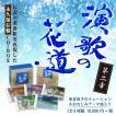 コロムビア 演歌の花道 第二章[CD]