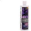パープル・CX 500ml 海水用 ライブロック 石灰藻増殖剤 関東当日便