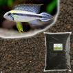 お一人様3点限り Leaf Pro Soil リーフプロソイル ジェットブラック 8L 吸着ソイル 国産 熱帯魚 用品 関東当日便