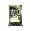 プロジェクトソイル エクセル 8kg(金) 熱帯魚 用品 お一人様2点限り 関東当日便