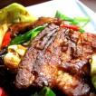 ホイコーロー(200g) 回鍋肉 冷凍真空パック 調理は湯煎で10分