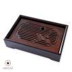 茶盤 竹製 小サイズ 02お歳暮/母の日プレゼント