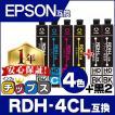 RDH-4CL PX-049A PX-048A用 エプソン プリンターイン...