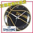 スポルディング(SPALDING)ウォールクロック(WALL CLOCK)(10-001WC/10001WC)壁掛け時計/時計/clock