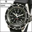 MARATHON GSAR Automatic Divers 300M マラソン ジーサー 自動巻き ダイバーズ WW194006