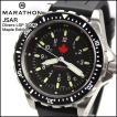 MARATHON JSAR Maple Edition Divers LGP 300M マラソン ジェーサー メープル エディション クォーツダイバーズ